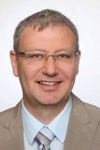 Berthold Hanfstein