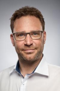 Timm Engelhardt