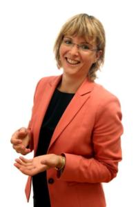 Tina Götsch
