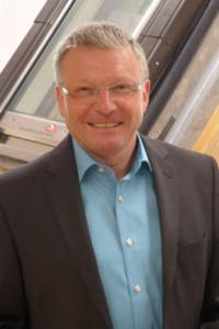 Ulrich König