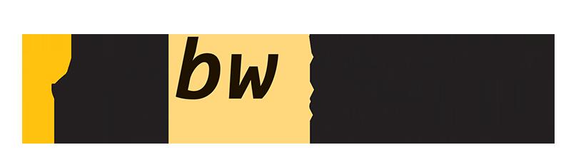 rea BW-Verband der regionalen Energie- und Klimaschutzagenturen Baden-Württemberg e.V.